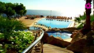 Your wedding in Mallorca