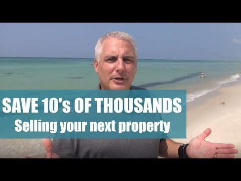 How to successfully sell a property | A guide to selling your Selling a property