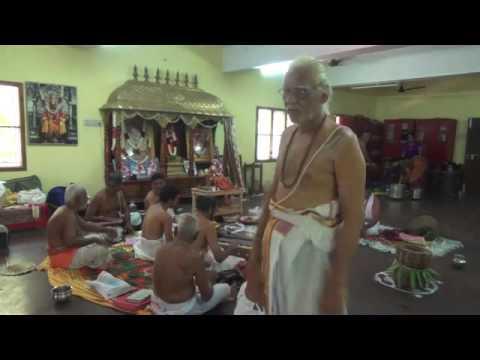 polagam sri viyagopla yathi swamigal- rukmini kalyanam udayalur balarama bagavatar 24 9 16   00008