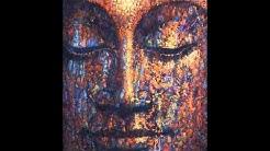 Bill Laswell  - Samadhi State