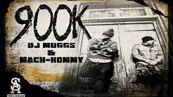 Mach hommy dollar 2 menu - Free Music Download