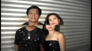 Balen candaba    by bong manalo Remix dj jhay r