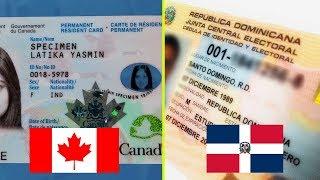 Los 5 países donde más fácil se consigue la ciudadanía | ISO TOPS