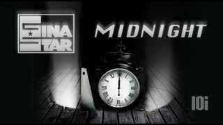 Gina Star - Midnight (Original Club Mix) - LOI YouTube Videos
