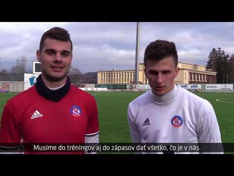 Mance a Čataković po modelovanom zápase