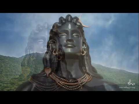 Utaren Mujh Mein Adiyogi Shiva Song by Kailash Kher w Lyrics: 21 Minutes Video for Yoga & Meditation