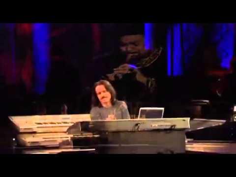 Yanni Live  Azerbaijan Balaban