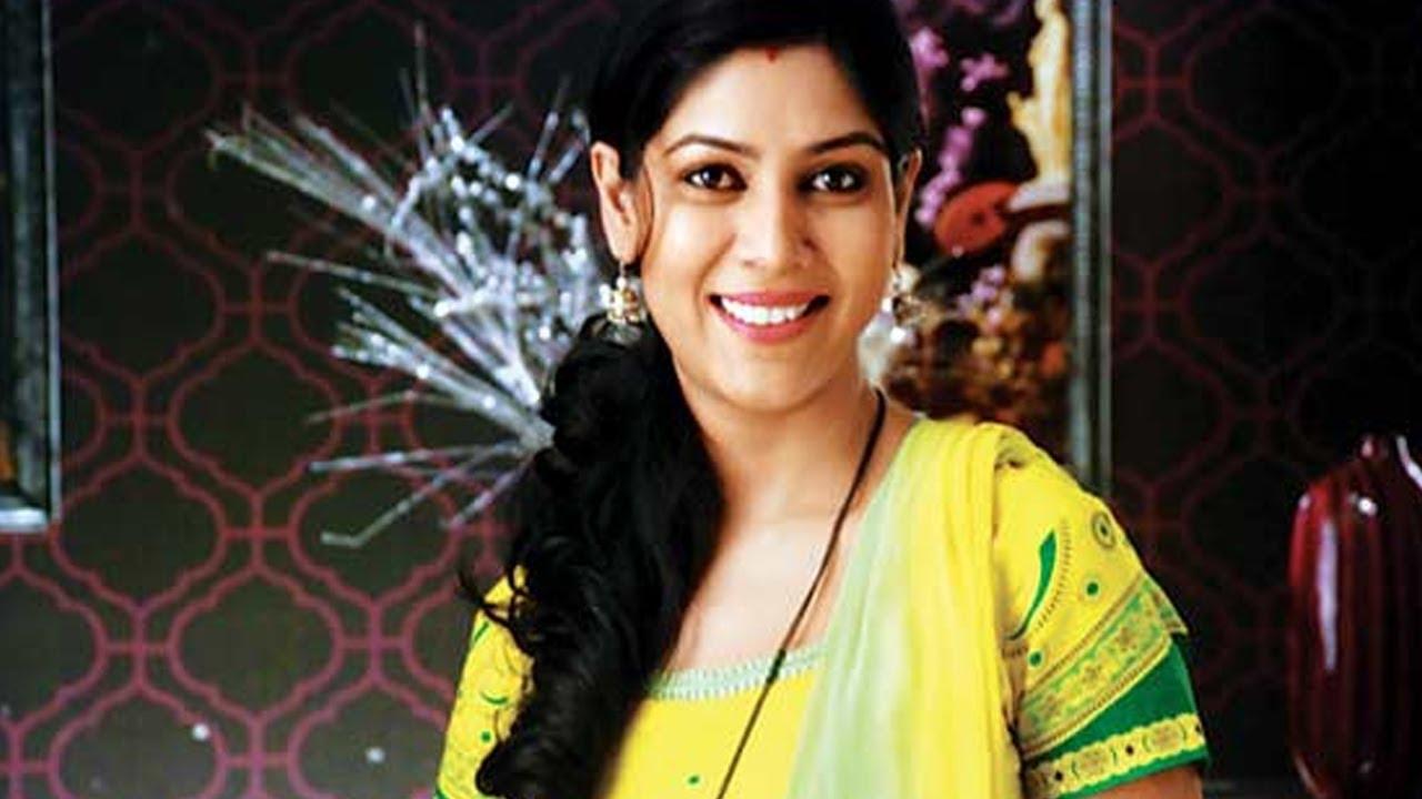 sakshi tanwar hot pics