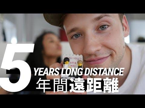 国際恋愛-遠距離5年間!?-5-years-long-distance-with-her