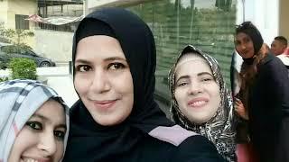 Umrah Plus Cairo bersama SaLman Travel