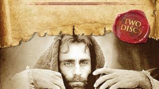 The Gospel According to Matthew (1993, Disc 2)
