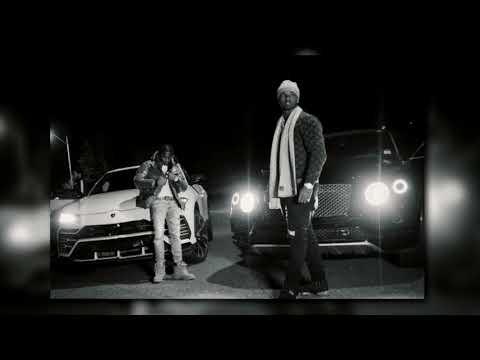 Lil Tjay – Forever Pop (R.I.P Pop Smoke)