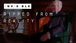 Invisible - Episode 1 - Ripped From Reality thumbnail