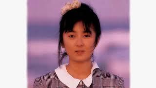 畠田理恵 - 夜明けの月に悲しみを