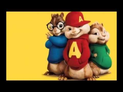 Estelle ft Jussie Smollett-Conqueror(Chipmunks Version)