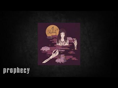 Alcest - Untouched