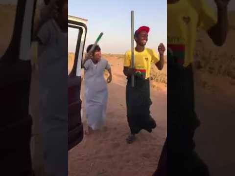 #oromo protests qeerroo Saudi Arabia 💘💟💘💟💘💟💔💛💔💛