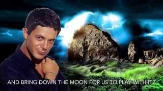 Alejandro Sanz-English Sub (Corazón Partió)