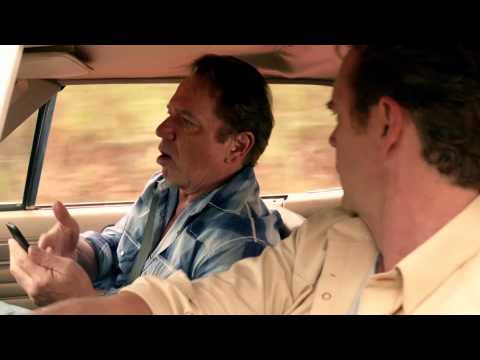 AutoTrader Helps The Dukes Find A New Car HD