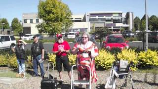 PPFA SELLS BABY BODY PARTS RALLY 8-22-2015 PART 2
