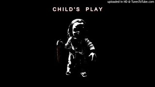 Child's Play (Instrumental)