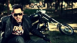 Yaari Full Video Hardeep Mahal HD Brand New Punjabi Songs | Punjabi Songs | Speed Records