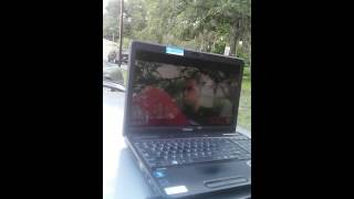 DJ SMELLSOGOOD PRESENTS: RED SHAYDEZ CHILLIN IN THE 813!!! PT 4 DJ PARTYTIME VIDEO MIX UP