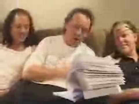 Metallica - Jump in the Studio: Q&A Part 4 (September 30, 2002)