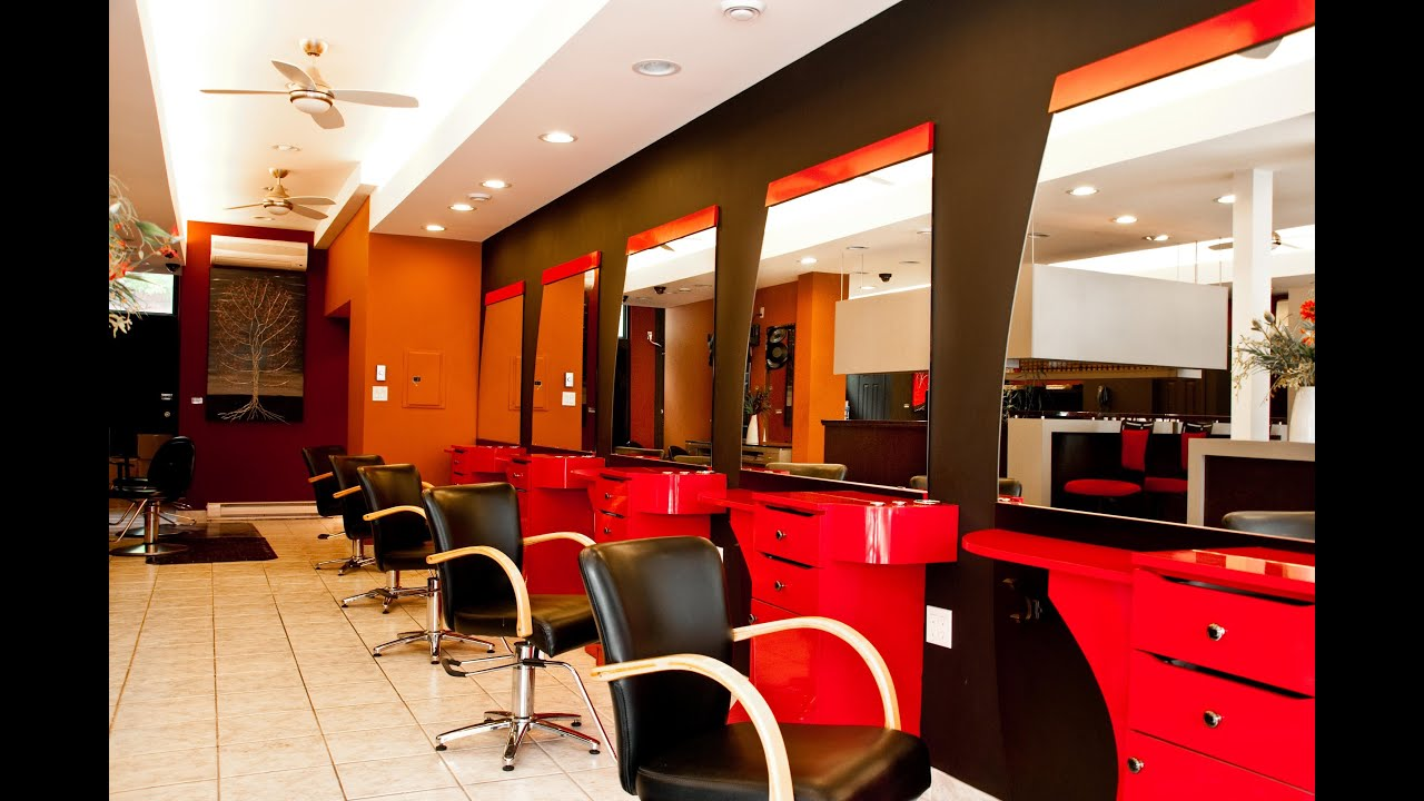 How To Open A Beauty Salon 27 year salon owner tells all