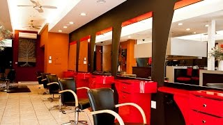 How To Open A Beauty Salon - 27 year salon owner tells all...