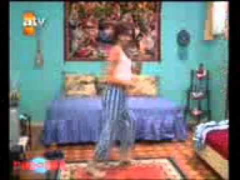 Gaffur Cakkidi Show