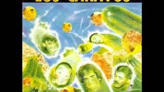 Los Carayos - Mama (1990)