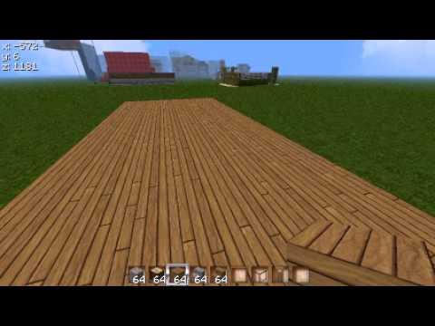 Gajaka Lp YouTube Gaming - Minecraft haus bauen video