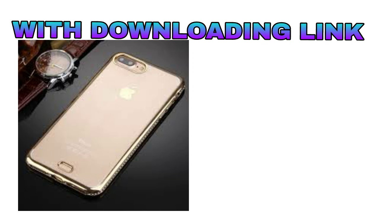 new apple iphone ringtone 2017 download