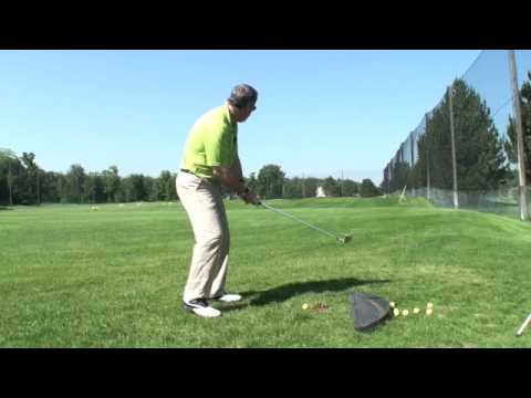 Pure Strike Part 1; #1 Most Popular Golf Teacher on You Tube Shawn Clement - YouTube