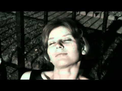 La Jetée en 1 minute - Chris Marker (1962)