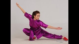 Meet my Kung Fu Students !!! Martial Arts performance !!! Tarbiyah Cambridge International School !!