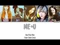 Miniature de la vidéo de la chanson Me+U