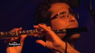 Download lagu JIN JIM 37 Leverkusener Jazztage Die Ankunft des Kaisers MP3