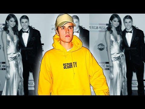 Justin Bieber Quiere Reconquistar a Selena Gomez