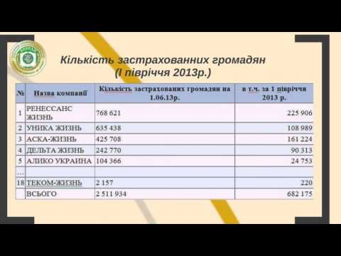 Податки очима студентів 2014 (випуск 16)