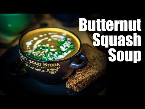 easy-roasted-butternut-squash-soup-recipe-|-how-to-make-butternut-squash-soup