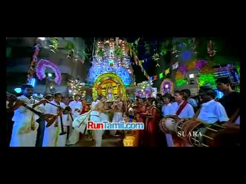 Tamil Songs   Tamil Youtube Videos   Broadcast Ourself4