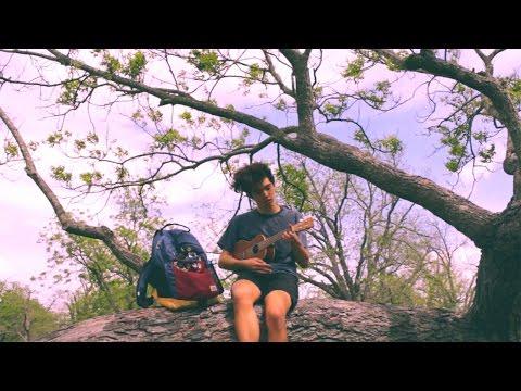 Treehouse - Conan Gray [Original Song]