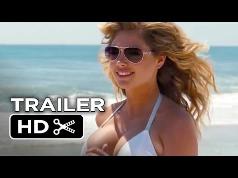 The Other Woman Official Emoji Trailer (2014) - Cameron Diaz, Kate Upton Comedy Movie HD