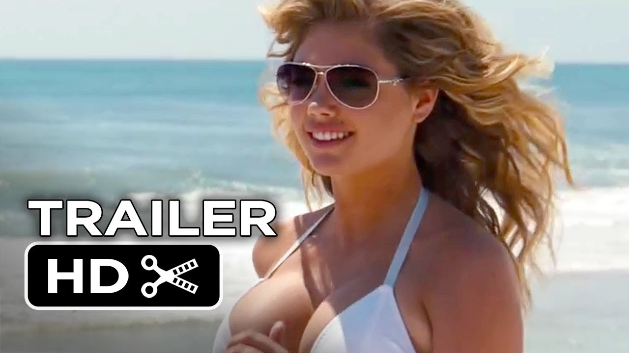 the other woman official emoji trailer 2014 cameron