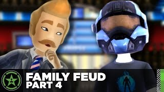 Repeat youtube video Let's Play – Family Feud Part 4