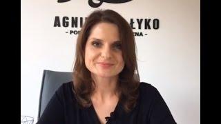 Od czego tyjemy cz.2 Agnieszka Łyko-dietetyk