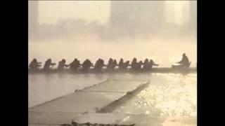 Winter Dragon Boat Races Begin in China