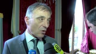 Sport : le Paris-Nice va partir de Maurepas